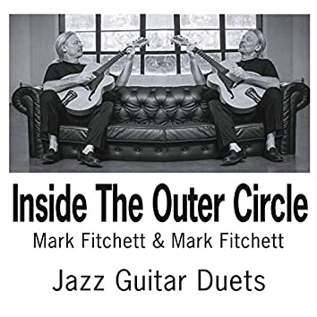 Inside the Outer Circle