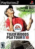 Tiger Woods PGA Tour 2010-Nla