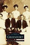Greenport, NY