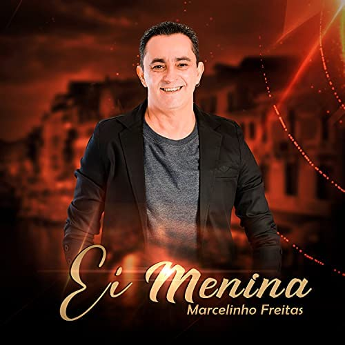 Marcelinho Freitas