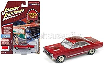 Best ford fairlane diecast Reviews