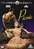 Picnic [UK Import]