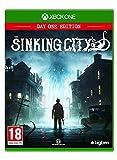 The Sinking City - Xbox One - Xbox One [Edizione: Regno Unito]
