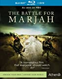 The Battle for Marjah (Blu-ray/DVD Combo)