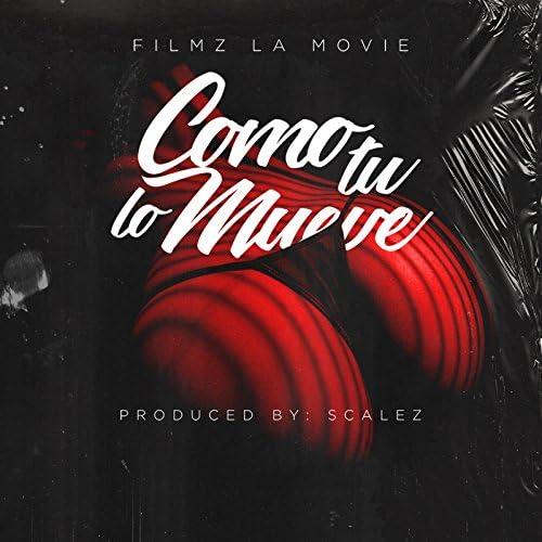 Filmz La Movie