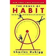 The Power of Habit (Turtleback School & Library Binding Edition)