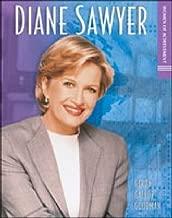 Diane Sawyer (Women of Achievement)