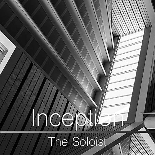 Inception (Piano Solo)