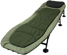 XSWZAQ Sun Lounger Cushions 2006530 cm Pads Waterproof Steamer Recliner Relaxer Seating Cushion Pads Green