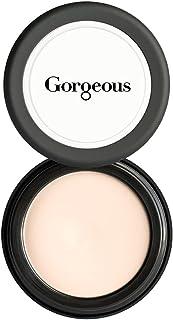 Gorgeous Cosmetics iPrime Eyeshadow Base, 4g