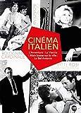 Coffret cinéma Italien