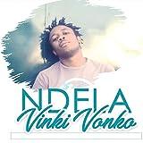 Ndela - vingi vongo radio (Original)