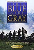 The Blue and the Gray: The Complete Miniseries