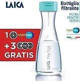 Zoom IMG-2 laica bottiglia filtrante b01aa flow