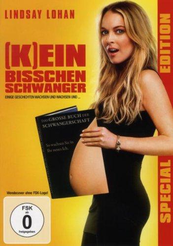 (K)Ein bisschen schwanger [Special Edition]