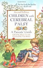 Children With Cerebral Palsy: A Parents' Guide
