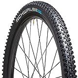 Schwalbe Racing Ray HS489 SR-Cubierta para Bicicleta, Unisex Adulto, Negro, 29 Zoll