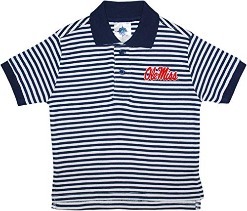 Best 4t sports fan polo shirts review 2021 - Top Pick