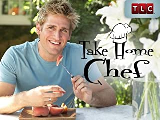 Take Home Chef: Season 1