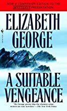 Best elizabeth george inspector lynley books Reviews