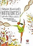 Nutrição Funcional - Nutrientes aplicado à prática clínica