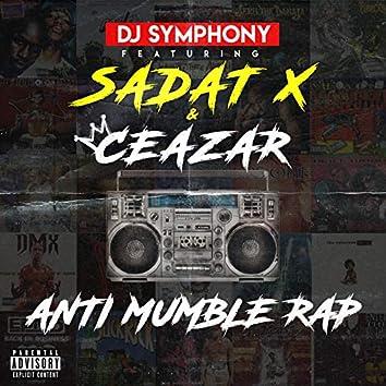 Anti Mumble Rap