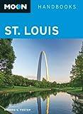 Moon St. Louis (Moon Handbooks)