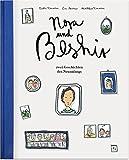 Nora & Beshir- Zwei Geschichten des Neuanfangs