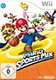 Mario Sports Mix [Edizione : Germania]