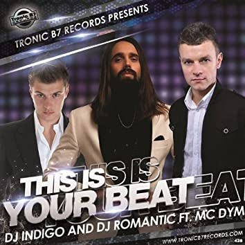 This Is Your Beat