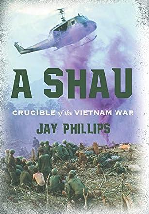 A Shau