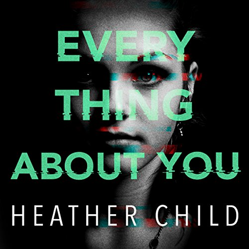 Everything About You cover art