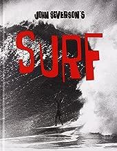 John Severson's SURF (2014-09-30)