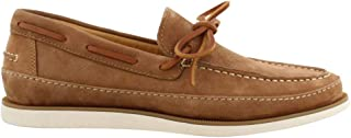Best sperry one eye gold cup Reviews