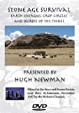 STONE AGE SURVIVAL: Earth Energies, Crop Circles and Secrets of the Stones - Presented by Hugh Newman