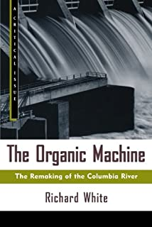 Best columbia river reader Reviews