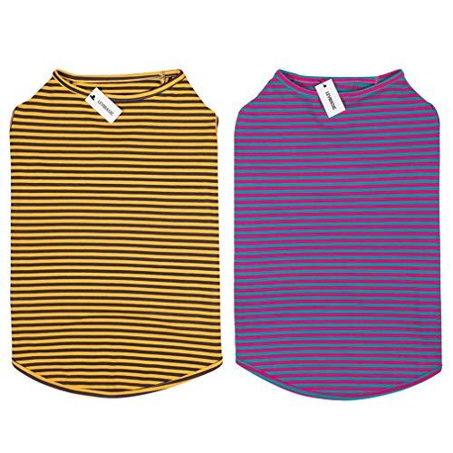 Camiseta 7 Notas 7 Colores  marca LEVIBASIC