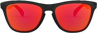نظارات شمسية من اوكلي للرجال