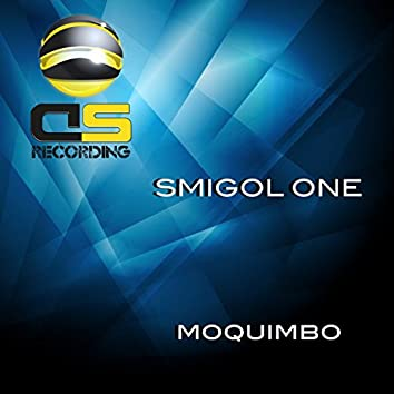 Moquimbo (Extended Mix)