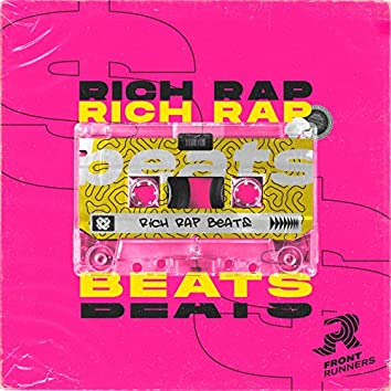 Rich Rap Beats