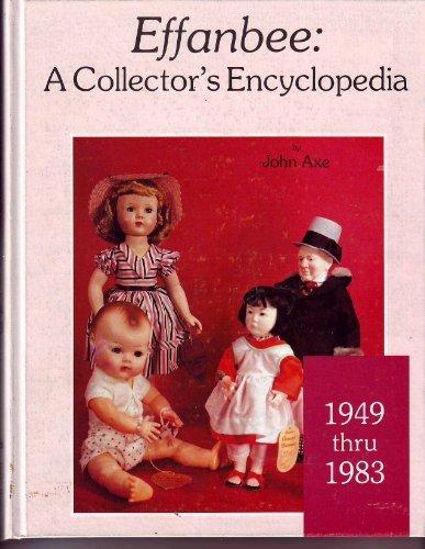 Effanbee: A collector