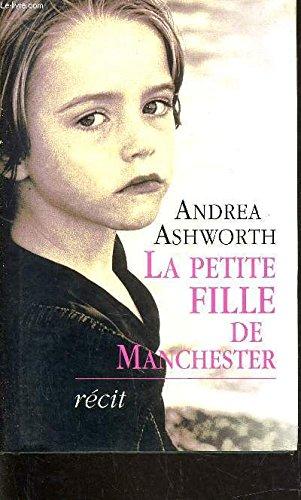 La petite fille de Manchester
