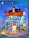 Worms: Weapons Of Mass Destruction