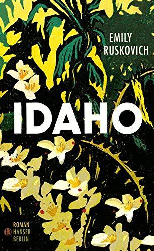 Idaho: Roman