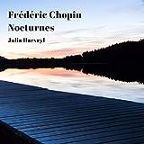 Nocturne No.20 in C-sharp minor Op. posth.