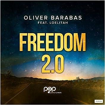 Freedom 2.0