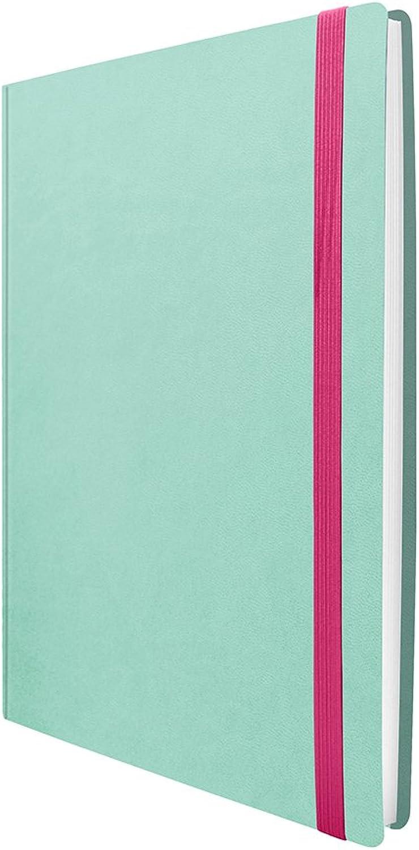 Bindungen 8055748245925 Tagebuch für 12 Monate, 2017, 2017, 2017, blau B01LDAE17I   Niedriger Preis  a41075