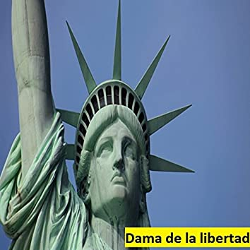 Dama de la Libertad - Single
