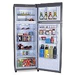 Godrej 294 L Refrigerator