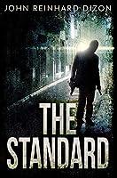 The Standard: Premium Hardcover Edition